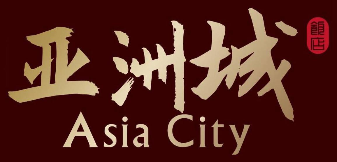 Asia City